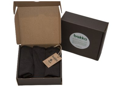 Paket-ot-3-broia-konop-cheren-bakka-shop